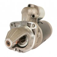 Deutz / Fahr / KHD Starter Motor - SBO0204