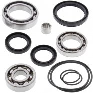 Differential Bearing Kit | Rear | CAN-AM | Defender | Outlander | Renegade
