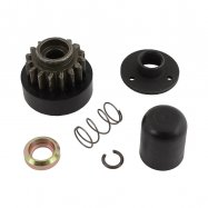 Drive Pinion Kit | Part of STC0020