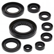 Engine Oil Seal Kit | Honda TRX 420 FM/FE/TM/TE | 2007-20
