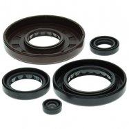 Engine Oil Seal Kit | TRX 500 FA 2001-14