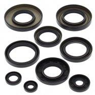 Engine Oil Seal Kit | YFM 400/450 Kodiak/Grizzly 2000-20