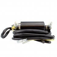 Ext Ignition Coil | Yamaha | Suzuki | Suzuki | 1980-2011