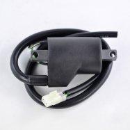External Ignition Coil | Honda | Super Hawk | VTR 1000 F/RVT 1000 | RC 51