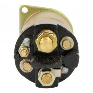 For Delco 29MT Series Solenoid - SDR6174