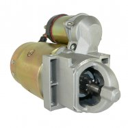 GM Cars / Trucks Starter Motor - SDR0047