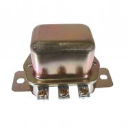 Gas Carts Regulator / Rectifier