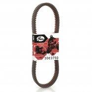 Gates | CVT Drive Belt | 30C3750