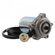 Gear Shift Control Motor - Honda TRX400 FA/FGA 31300-HN7-013 - CMU0008