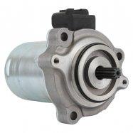 Gear Shift Control Motor For Honda TRX420/500 OEM 31300-HP5-601 - CMU0004
