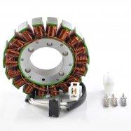 Generator/Stator | Honda | CBR600F4 | CBR600 F4