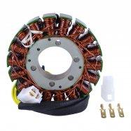 Generator Stator | Aprilia | RST 1000 Futura | ETV 1000 Caponord | 2001-2007