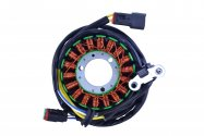 Generator Stator | Can-Am | DS450 | 2008-2015