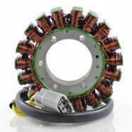 Generator Stator | Honda CB500F | CB500X | CBR500