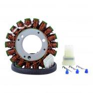 Generator Stator | Husaberg | FE390/FX450/FE570 | KTM | 500EXC/500XC/450SX/505