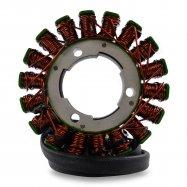 Generator Stator | Kawasaki | Jet Ski | JT1200/JT1500 | STX-12F | Ultra 250X/260LX X/300LXX/310LXRX