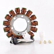 Generator Stator | Suzuki | GSXR | 1000
