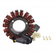 Generator Stator | Suzuki | GSX 650 F | GSF 1250 S Bandit | GSX 1250 FA