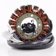 Generator Stator   Yamaha   XV250/V Star 250/Virago 250