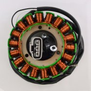 Generator Stator | Yamaha | XVS 950 | VStar/V-Star Tourer 950