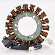Generator Stator | Yamaha | XVS | 1100 | Vstar |