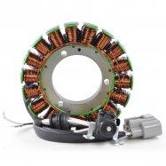 Generator Stator | Yamaha | XVS | Stryker | V Star | Tourer