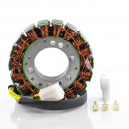 Replacement Stators | Spare Stator Charging Coils | Replacement