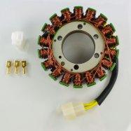 Generator Stator | Honda | VF500F/F2 | VF500C Magna V30