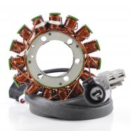 Generator | Stator |Kawasaki | Brute Force 750 | Teryx 4 750