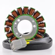Generator | Stator | Can Am | Commander | Maverick | Outlander | Renegade