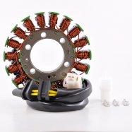 Generator | Stator | Honda | CB 600 CBR | 600F/F2/F3
