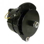 Hardin / Motorola Marine / New Holland Alternator