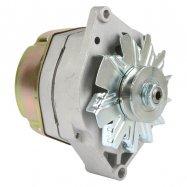 High Output Marine Alternator - ADR0440