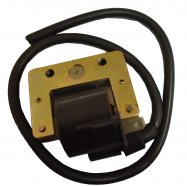 High performance | Ignition Coil | ATV | Universal