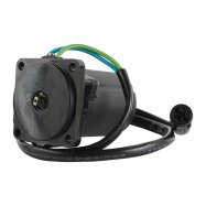 Honda BF40 BF50 2004-Onwards Tilt & Trim Motor | Replaces 36120-ZW4-H12