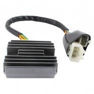 Honda CBR900RR / 600RR Regulator / Rectifier