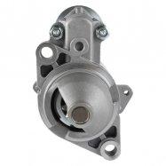 Honda GXV630 GXV660 GXV690 Starter Motor | Replaces Honda 31200-Z6M-003