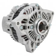 Honda Goldwing GL1800 100amp Alternator - AMT0253