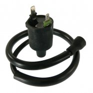 Honda TRX350 ATV Ignition Coil - IHA0004