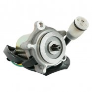 Honda TRX350 TE / FE 00-06 Gear Shift Motor - CMU0003
