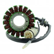 Honda TRX400 Rancher 2004-2007 Generator Stator | Repalces 31220-HN7-003