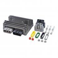 Honda TRX420 Rancher 2007-2014 | Voltage Regulator | Replaces 31600-HP5-601