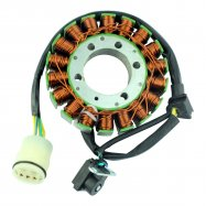 Honda TRX420 Rancher FA | FPA Generator Stator | Replaces 31120-HP7-A01