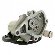 Honda TRX450 ES Gear Shift Motor - CMU0002