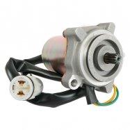 Honda TRX500 FA Gear Shift Motor - CMU0001