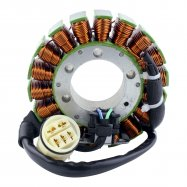 Honda TRX500 Fourtrax Foreman Stator Coil | Replaces 31200-HR0-F01
