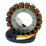 Honda VF700 Magna 1987 Stator Coil | Replaces 31120-MN0-004
