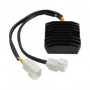 Honda VT1300 Voltage Regulator | Replaces 31600-MFR-671