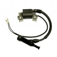 Ignition Coil - IHA3000