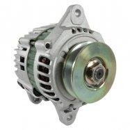 Industrial Alternator LR150-714 8972012810